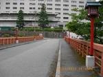 36 IMGP5576観海寺橋.jpg