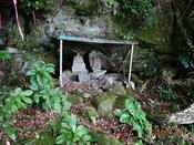 37. 堺の仏像DSC05006.JPG