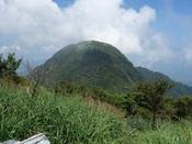 39.内山DSC02611.JPG
