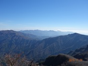 42.古祖母山〜本谷山DSC01361.JPG