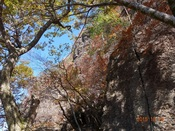 47.五葉塚の岩DSC01162.JPG