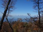 54.木の間越しに九重連山DSC01178.JPG