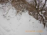 59 雪の登山道(2).jpg