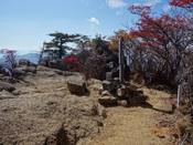 60.傾山山頂DSC01187.JPG