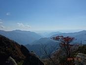 61.山頂から二つ岳方面DSC01190.JPG