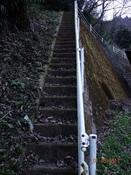62 長い階段DSC03554.JPG