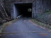 63 トンネル手前DSC03557.JPG