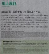 73.文章拡大DSC01439trim.jpg