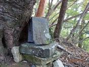 73.熊の墓DSC01206.JPG