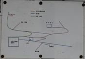 77.登山口附近案内図DSC01445trim.jpg