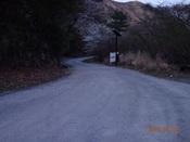 85 整備された道路DSC04787.JPG