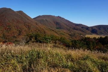 DSC00932大船山.JPG