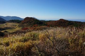 DSC00937西見晴丘と中の台.JPG