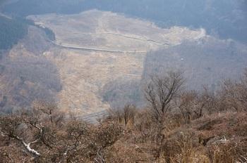 DSC01151野焼後の湿原.JPG