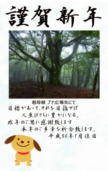 01 H30年賀002.jpg