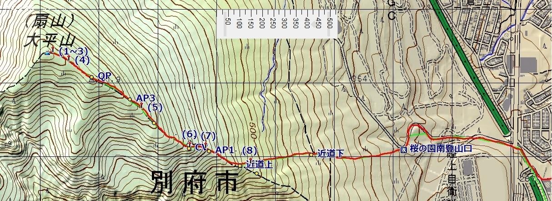 ルートマップ大平山scale.jpg