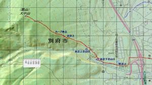 ルートマップ(往路).jpg