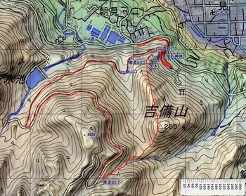 吉備山ルートマップ160502edit.jpg