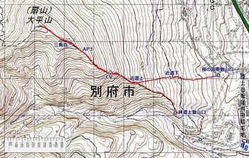 大平山200109scale.jpg
