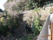 架けられた橋DSC03718.JPG
