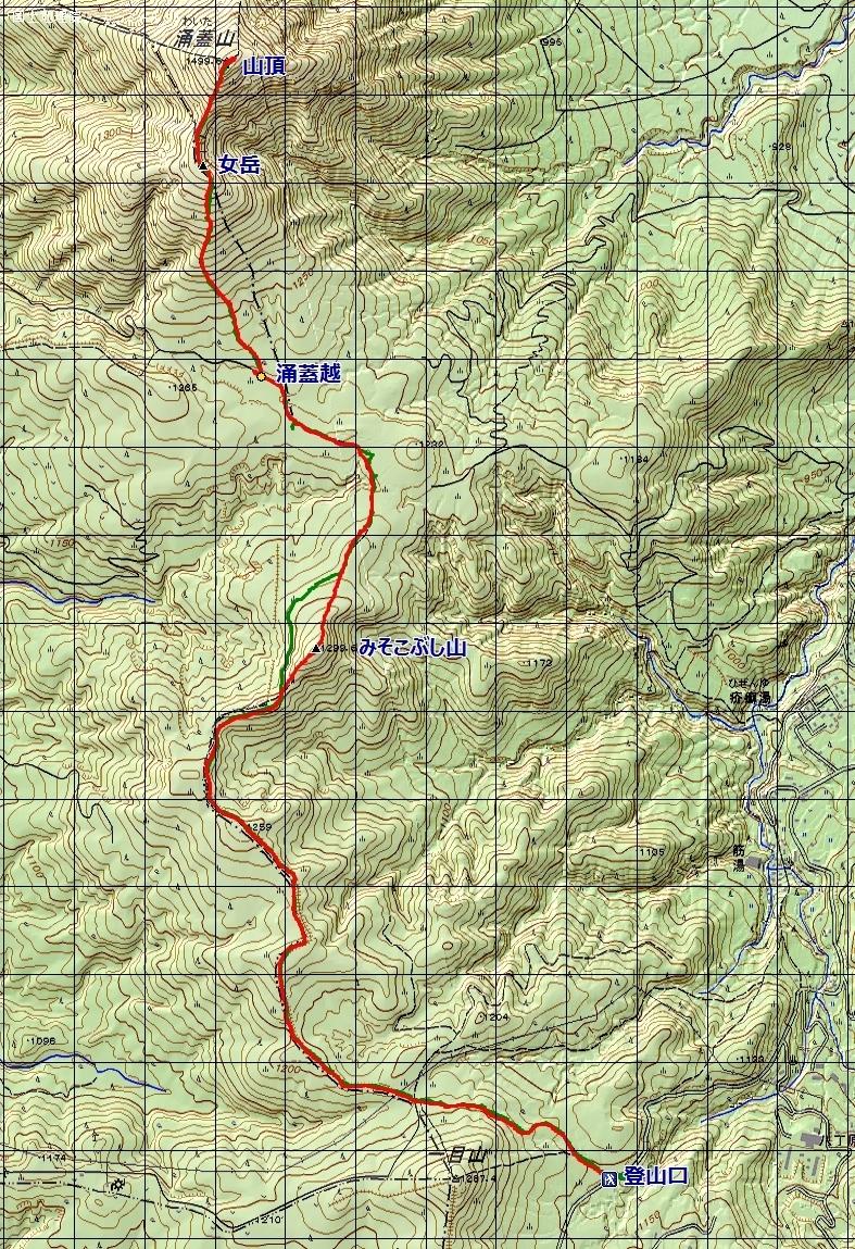涌蓋山ルートマップ.jpg
