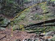 滑落岩のルート改.jpg