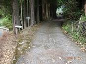 (2)障子登山口DSC06654.JPG