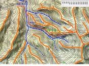 ビバーク地点狭域改地図+SP地形・改.jpg