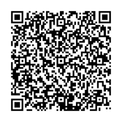 gsiqrcode180.png